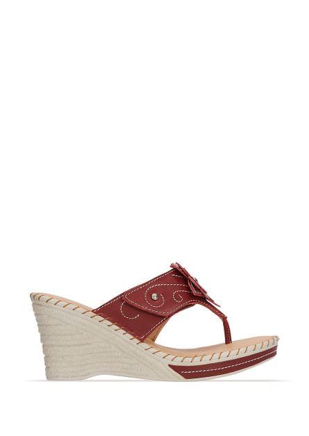 7821d108348 Mujer - Zapatos - Sandalias ANDREA – Andrea