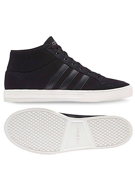 eecfe931b8f Hombre - Zapatos - Sneakers ADIDAS – Andrea