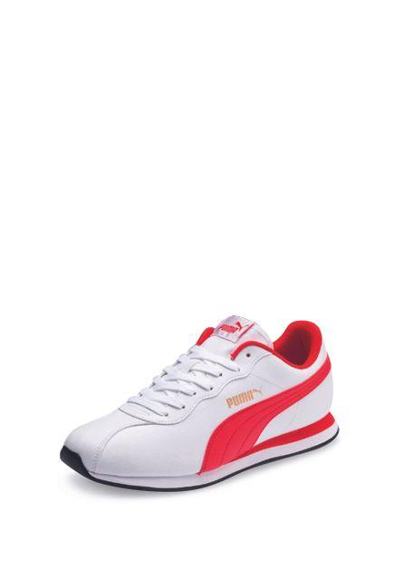 3bd64faa4 Resultado de búsqueda - Urbano Hombre - Zapatos PUMA