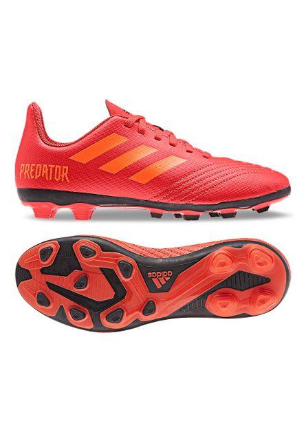Niños Zapatos Deportivo Rojo Búsqueda Adidas Resultado De QrxBtsohdC