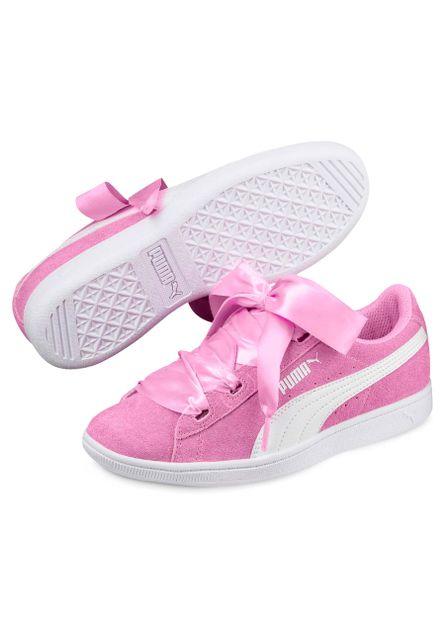 d778d7c97 puma. Sneakers. Code. 2529509. Perfil-Normal ...
