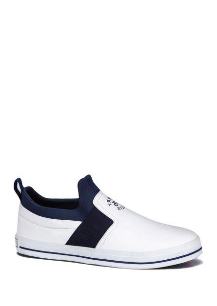 7f96b5431e Resultado de búsqueda - Urbano Hombre - Zapatos PERRY ELLIS