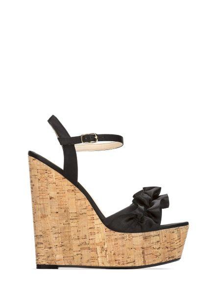Andrea | Tienda Online | Zapatos, Ropa y Accesorios.