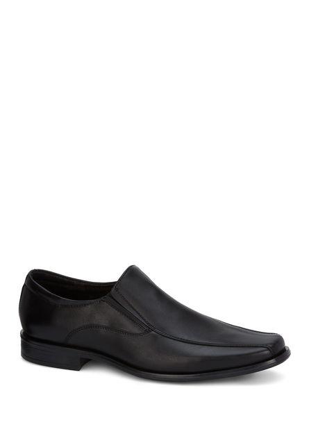 e453937f Andrea • Tienda en línea • Lo mejor en moda Zapatos, Ropa ...