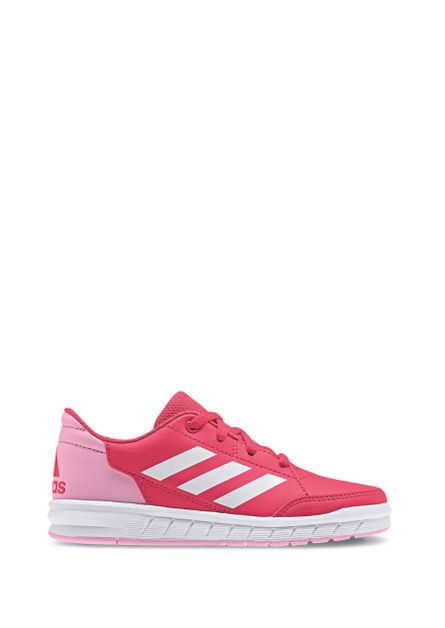 d1d0a6024 Niños - Zapatos - Deportivo ADIDAS – Andrea