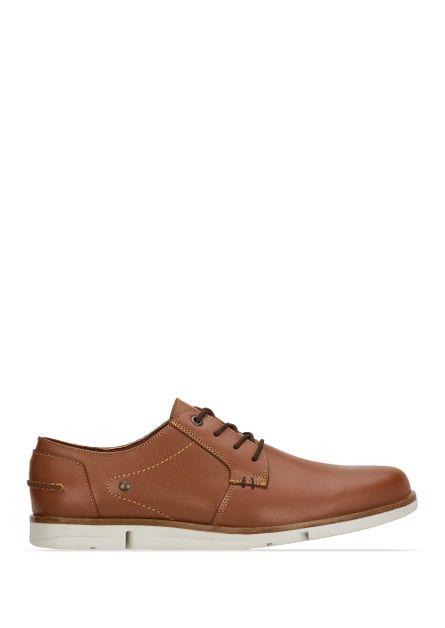 cfbe526cb Andrea | Tienda Online | Zapatos, Ropa y Accesorios.