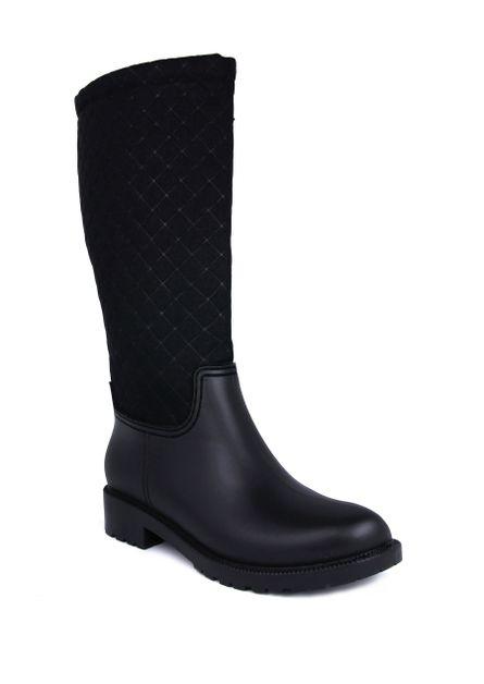 4481a0e4 Mujer| Zapatos | Botas y Botines | Andrea Tienda Online