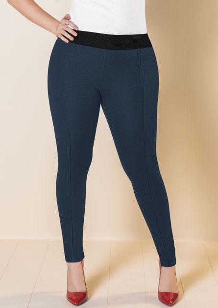 49751685f Mujer - Ropa - Pantalones ANDREA JEANS – Andrea