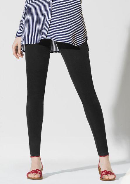 ed4b8143f Mujer - Ropa - Pantalones ANDREA JEANS – Andrea