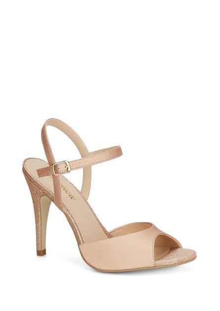 d6f19d9e Andrea | Tienda Online | Zapatos, Ropa y Accesorios.