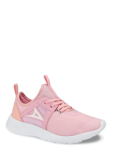 hot sale online ee4a6 9b295 PIRMA NEON DEMON PINK 2645087