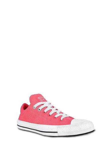 Resultado de búsqueda Urbano Mujer Zapatos CONVERSE 24