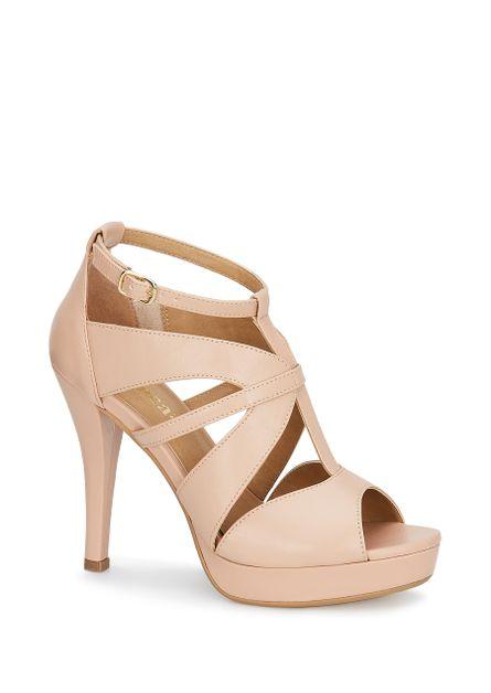 ad10f4bccbf Mujer | Andrea | Tienda Online | Zapatos