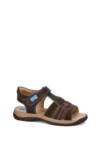 Y Zapatos NiñosFerrato Tienda Online Ropa QrshdCxt
