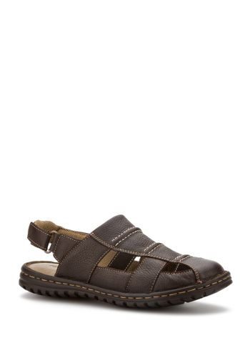 Ferratomx – Piel Hombre Zapatos Sandalias W2D9EHI