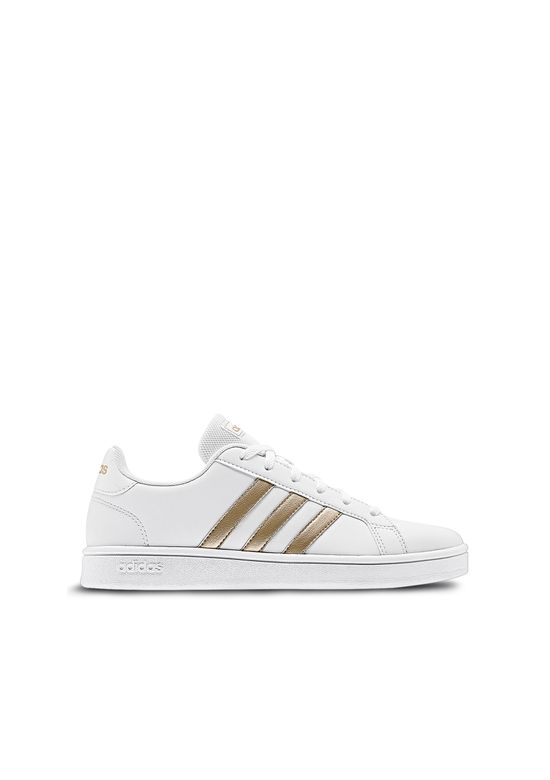ADIDAS GRAND COURT BASE BLANCO 2710648 - 23