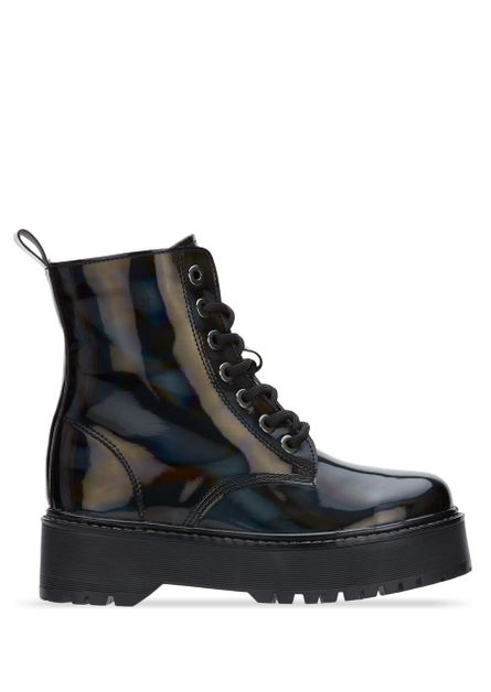 Andrea • Tienda en línea • Lo mejor en moda Zapatos, Ropa