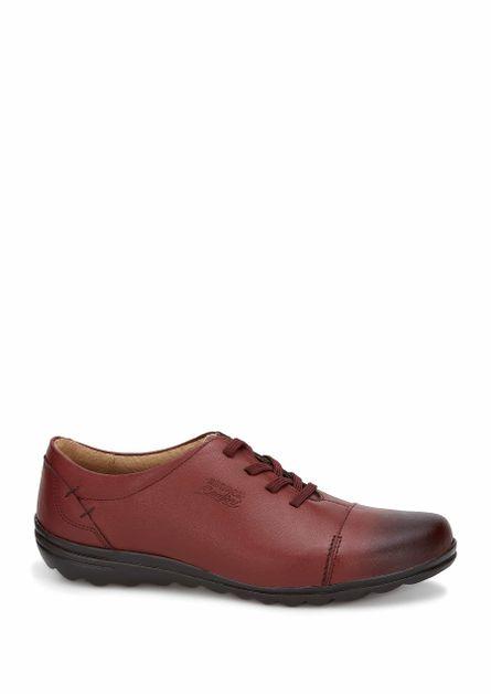 Mujer Zapatos ANDREA Confort – Andrea