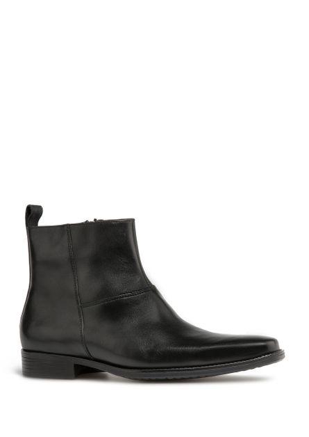 Boots   Men   Footwear   Andrea
