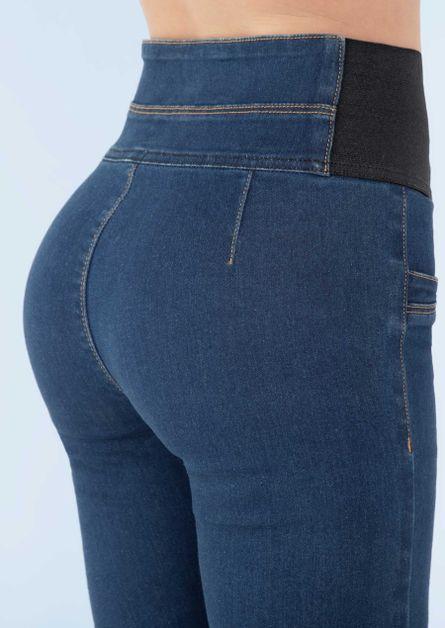 Poliester Women Apparel Jeans Andrea Us