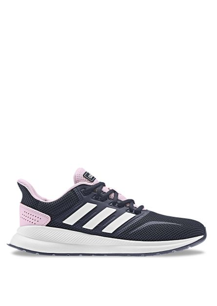 adidas mujer zapatos casual