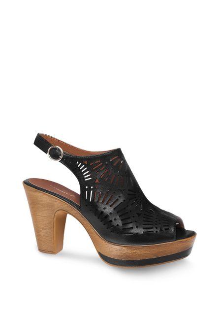3cdac3c023f Resultado de búsqueda - Plataforma Mujer - Zapatos