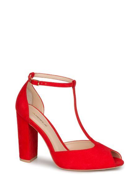 botas bajo zapatos 6 botas militares 6 zapatos cm gris elegantes como piel 9424 4264c9