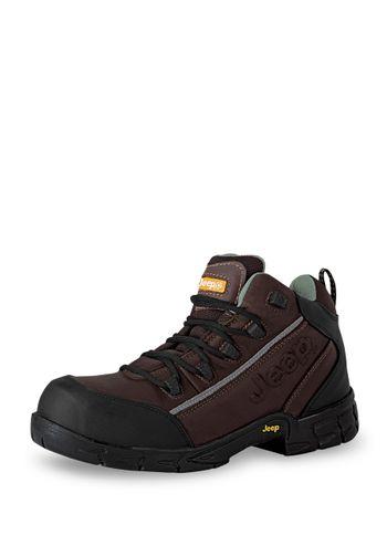 Hombre Zapatos Botas SKECHERS – FerratoMX