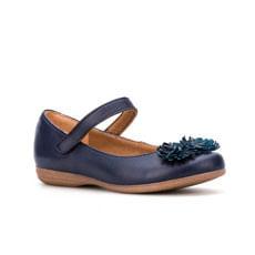 d16c718e Zapatos Momentos que dejan huella