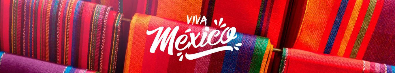 Andrea Viva México Semana 36