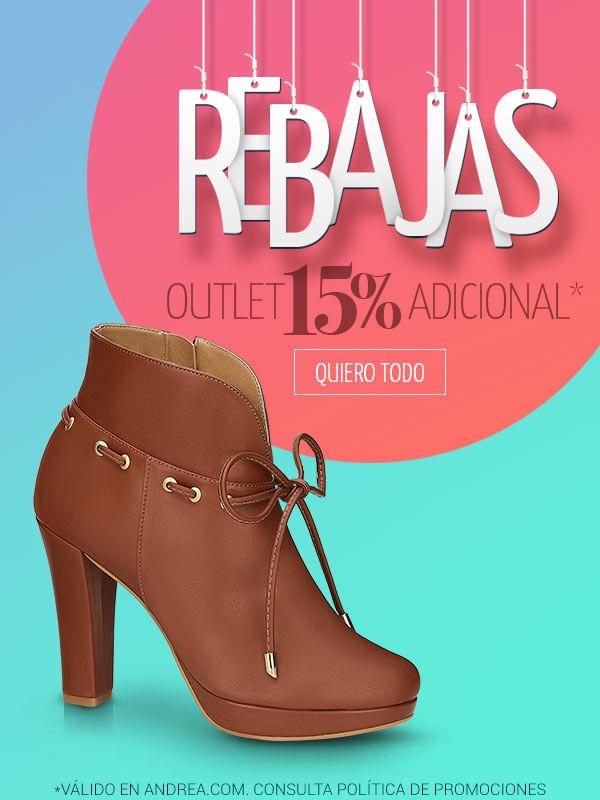 Andrea • Tienda en línea • Lo mejor en moda Zapatos c2be319dceb7
