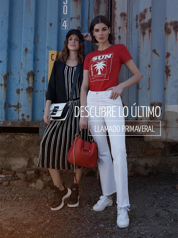 b64dc4d06c574 ... Andrea MX Semana 15 Temporada Descubre lo último