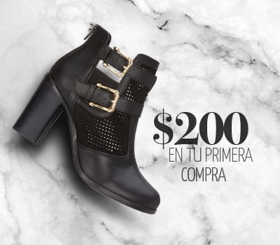 c837ae63 $150.00 MXN DESCUENTO EN TU PRIMERA COMPRA